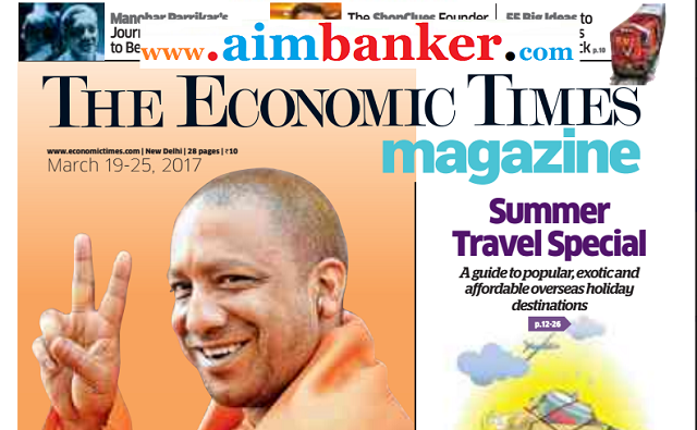 Write my economic times newspaper epaper