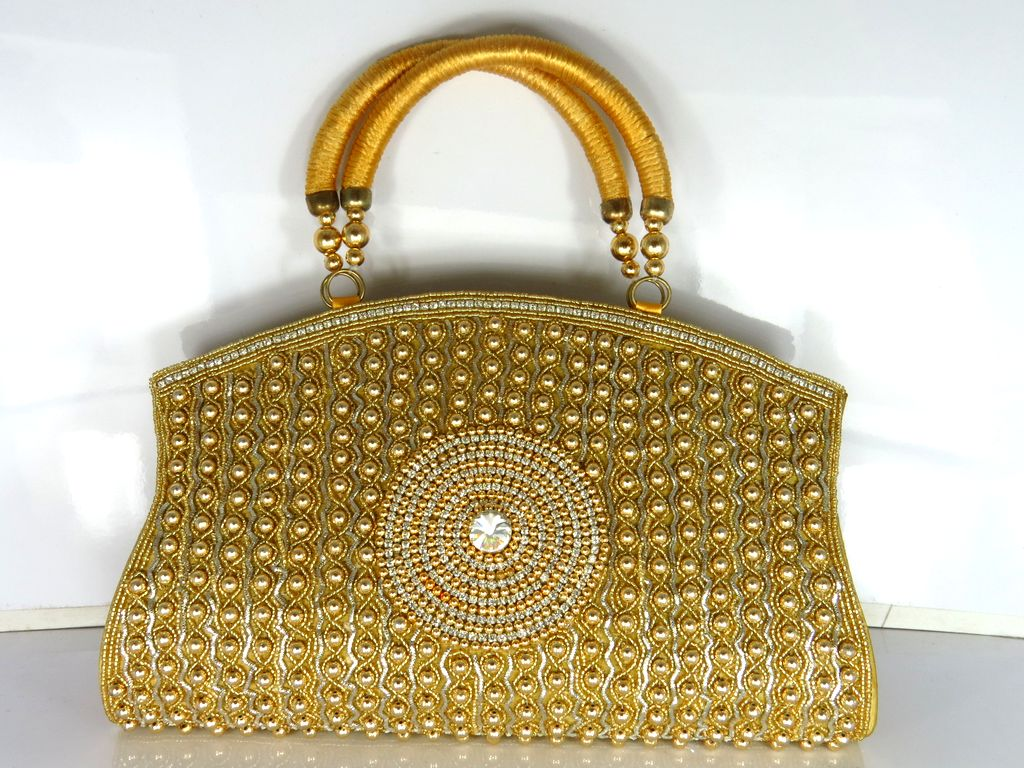 9581ab7086b Handbags - Shop online for the best, authentic fashion handbags for ladies,  girls, women at www.sdjewelz.com Latest collections of stylish fancy  designer ...