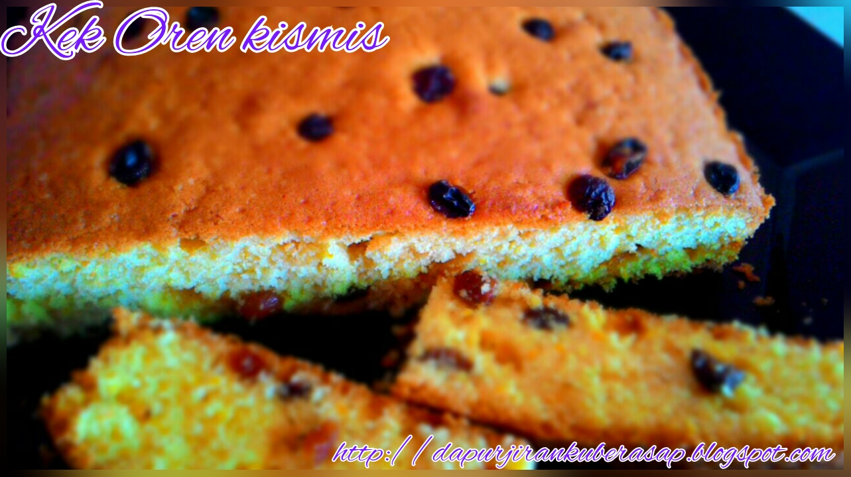 Pin resepi kek suji cake on pinterest