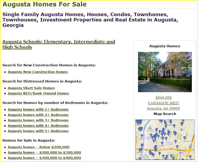 Augusta-Homes-for-Sale