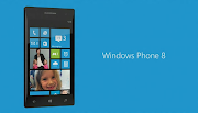 Windows Phone 8 will support multiple processors devices. Up to 64.