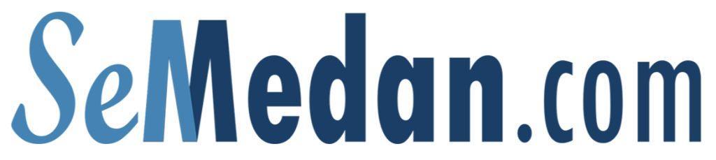 SeMedan.com