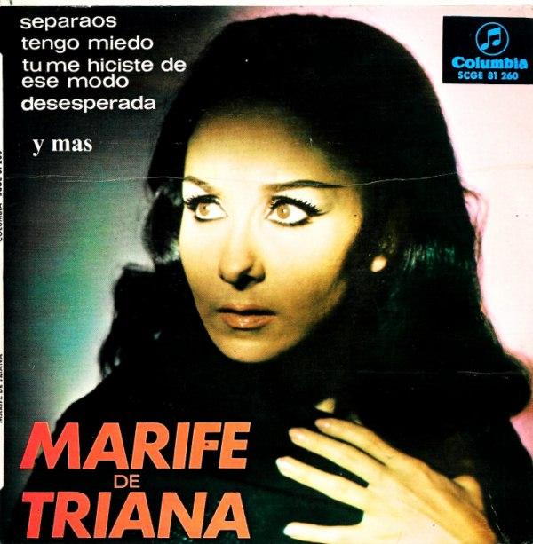 Marifé