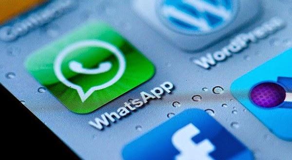 """""""ثغرة """" لطيفة في برنامج """"واتس آب"""" """"whatsapp""""  تمكنك من  اغلاق """"واتس آب""""  صديقك """"عن بعد""""  برسالة نصية ! [ خدع الواتس اب ]"""