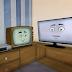 Com fim gradual de sinal analógico, saiba como adaptar sua TV para digital