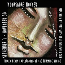 Moonshine: Mother