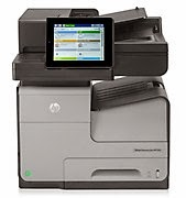 http://www.driverprintersupport.com/2015/01/hp-officejet-enterprise-color-x585f.html