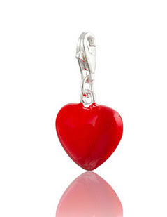 forma corazon