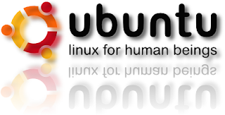 High Performance Cache HIT Proxy Lusca on Ubuntu Server + Configurasi Router MikroTik