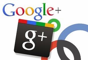 Cómo insertar una publicación de Google Plus en un sitio web o blog.