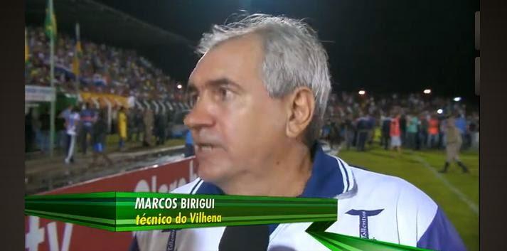 http://globotv.globo.com/rede-globo/globo-esporte-sp/t/edicoes/v/palmeiras-vence-em-rondonia-mas-nao-elimina-jogo-de-volta/3209966/