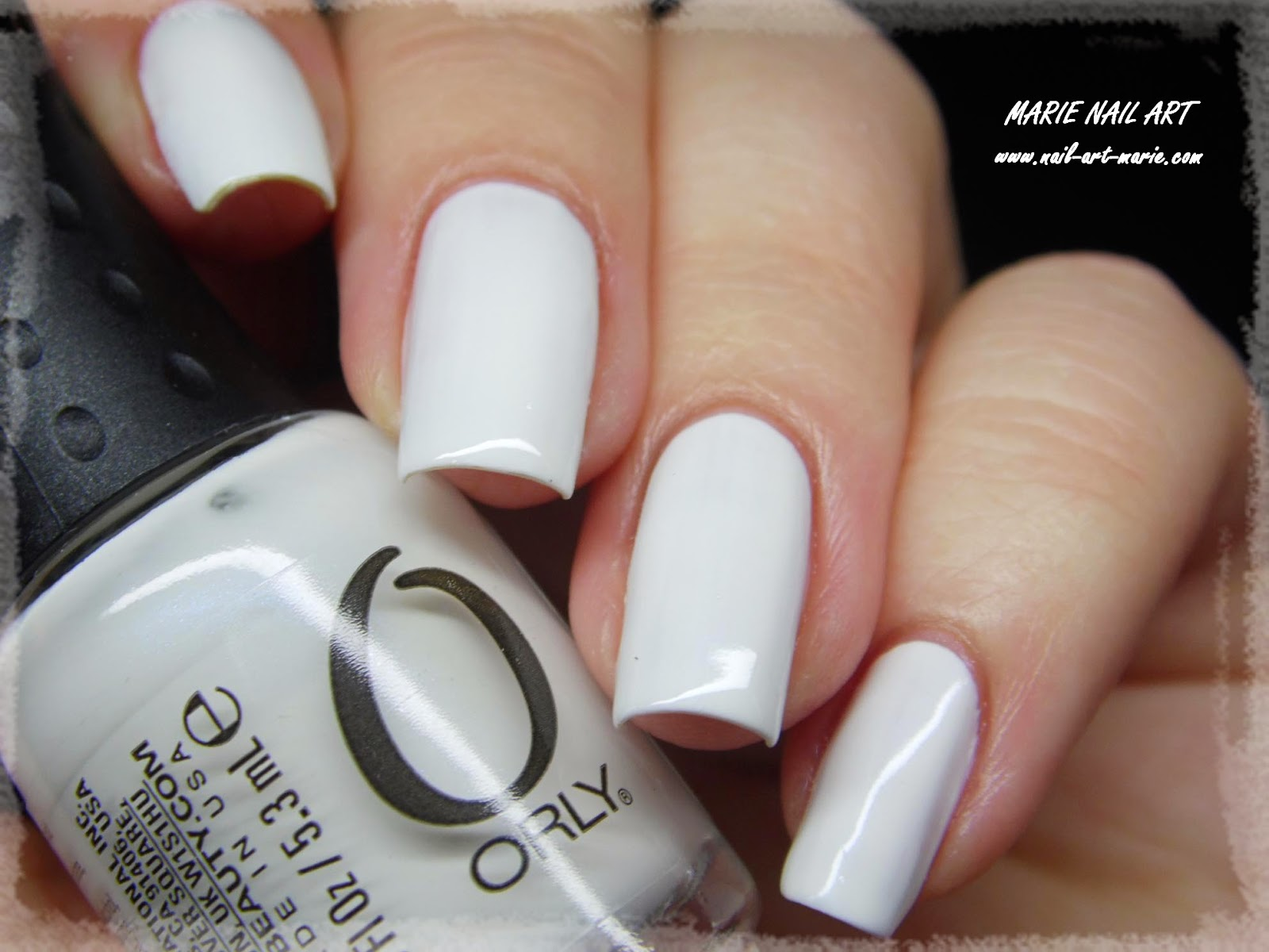 Orly Dayglow3