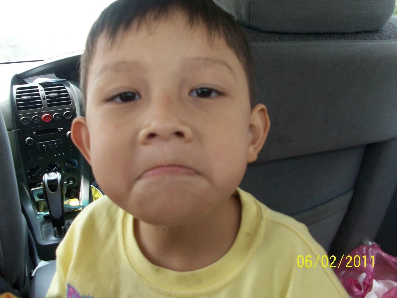 Cewek Ngangkang Jpg Download Gambar Foto Zonatrickcom