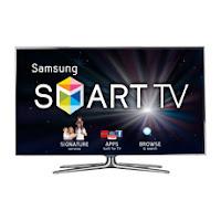 Samsung UN46ES7100