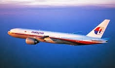 (DEC.2013). MALAYSIA AIRLINES SYSTEM BERHAD (MAS)