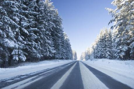 Winter Car Tips to Ready You For the Cold