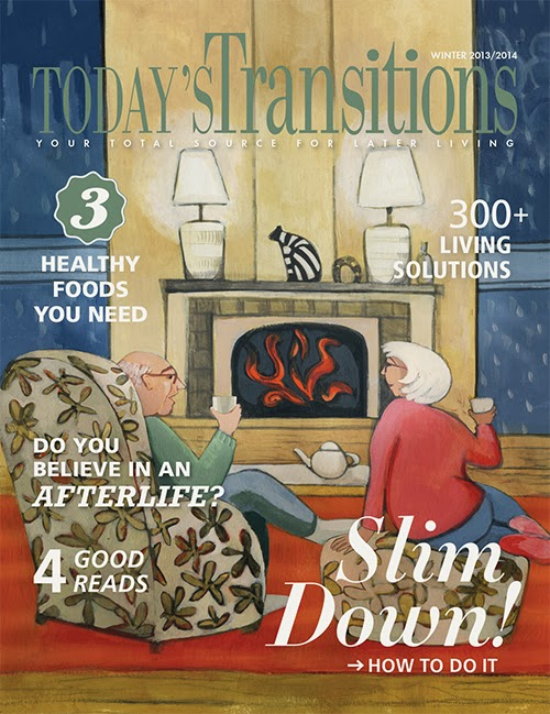 http://www.todaystransitionsnow.com/p/the-magazine.html