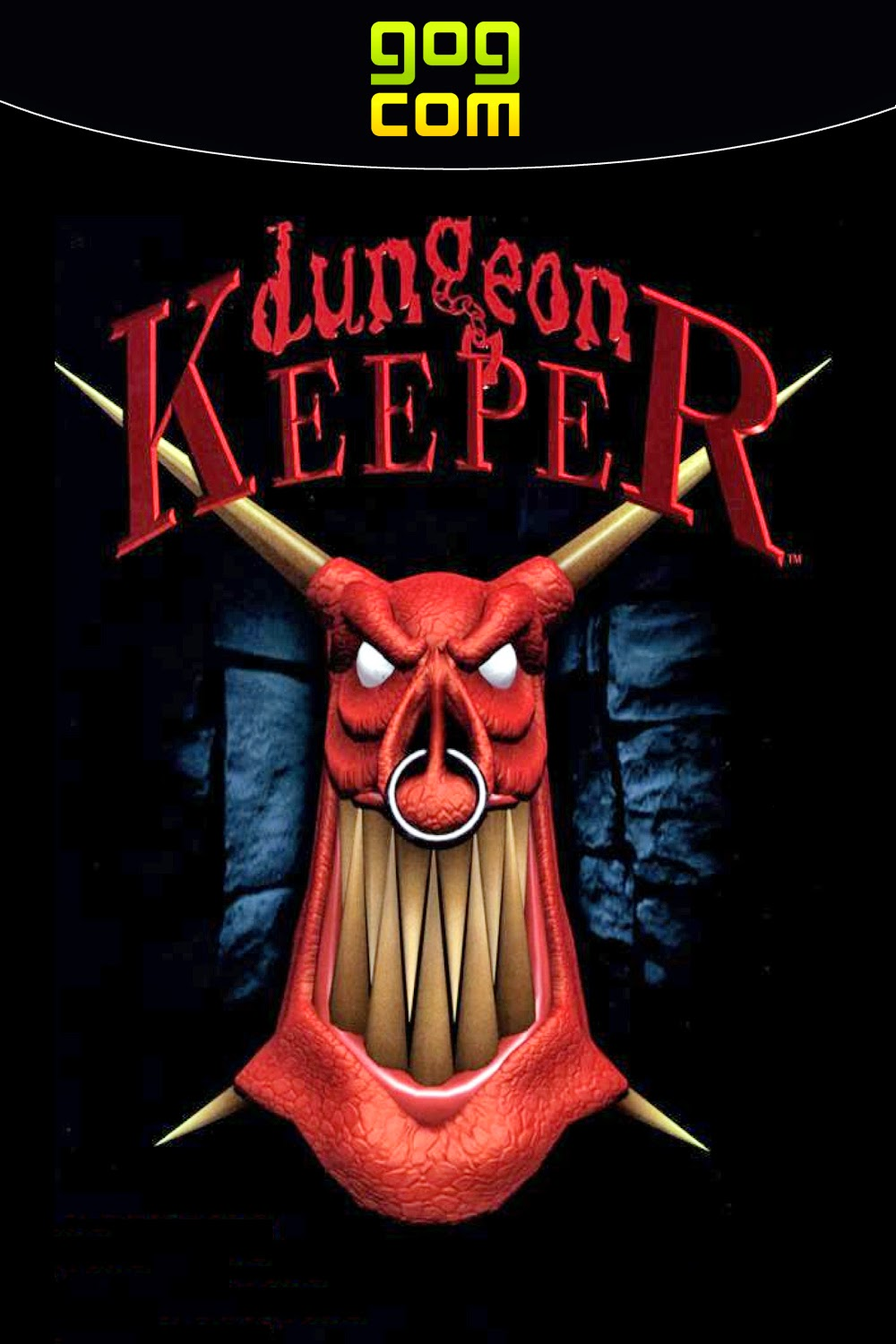 http://www.gog.com/game/dungeon_keeper