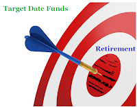 Best Target Date 2016 - 2020 Mutual Funds | Top Mutual Funds