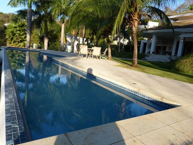 casa-4-suites-aldeia-do-vale-goiania-venda