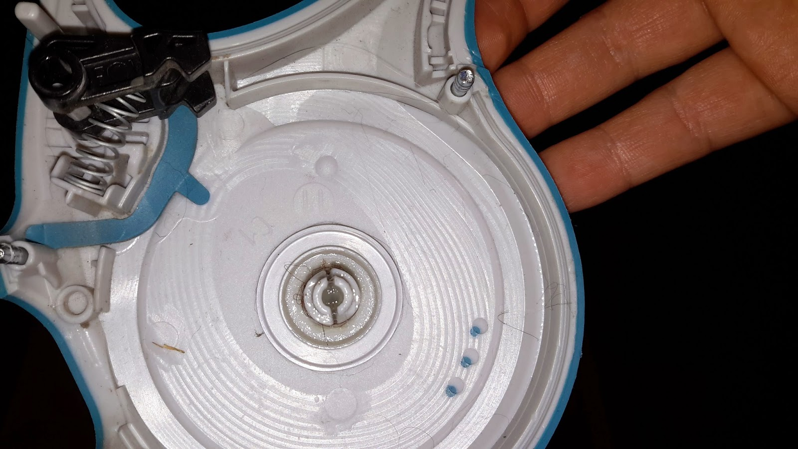 Ремонт рулетки флекси своими руками фото 314