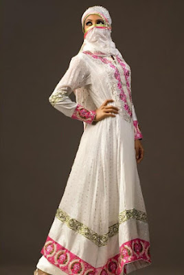 Dress Designer Games on Fashion Fashion Games Fashion Design Gold  Islamic Hijab Dresses 2012