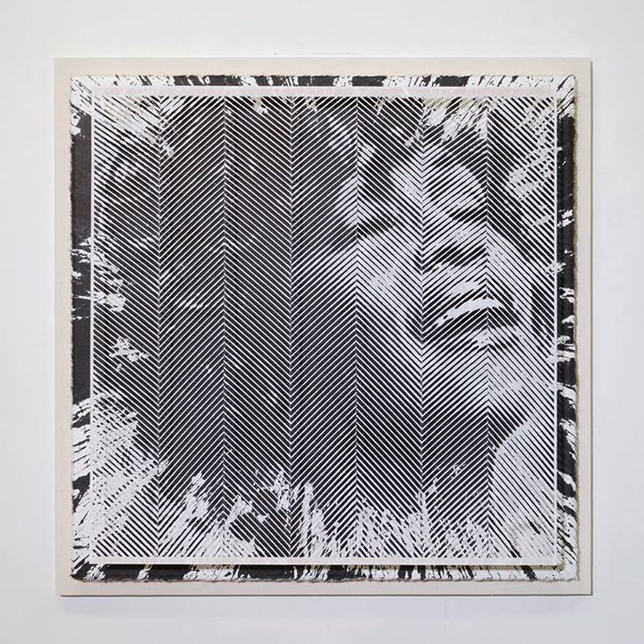 25-Whitney-Houston-Yoo-Hyun-Paper-Cut-Celebrity-Photo-Realistic-Portraits-www-designstack-co