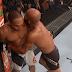 UFC191. Johnson vs Dodson 2. Risultati.