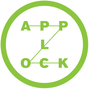 App Lock Smart App Protector 6.2.2 APK Premium Free Download anonymousoft.com.png