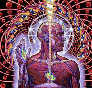 Spiritual Science AlexGrey_HeartConsciousness
