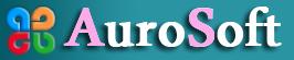 AuroSoft