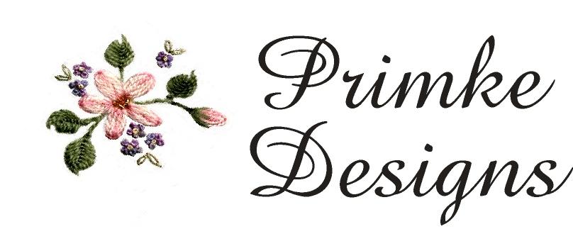Primke Designs