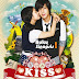Naughty Kiss Spesial Episode 1 - 7 Subs Eng/Indo U-MOVIE87