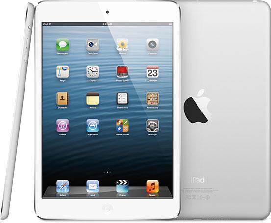 iPad mini de 1 geração