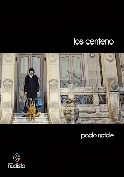 Los Centeno (novela)
