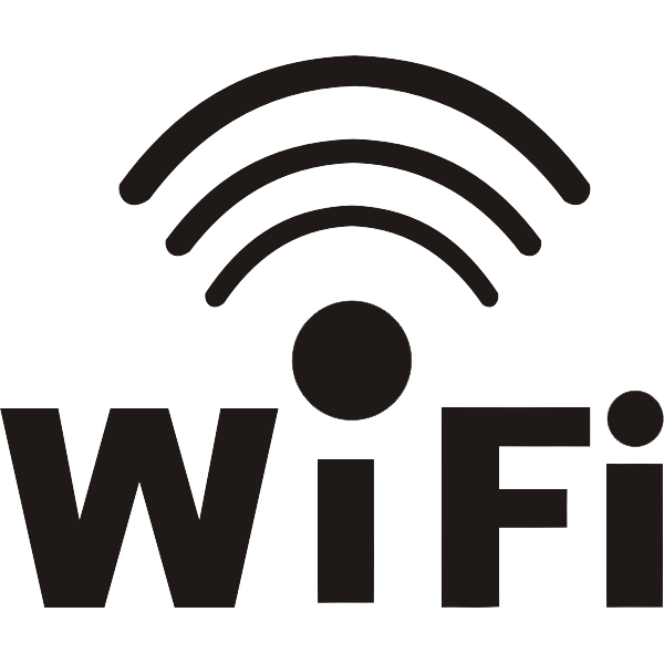 how to use wifi to connect sensor network