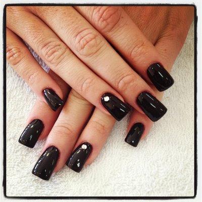 manicure-decoracion-de-unas