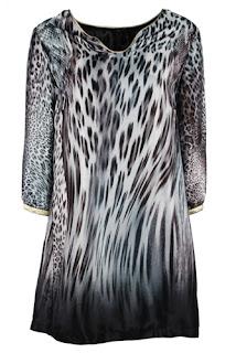 afrodit 2013 yılı elbise modeli