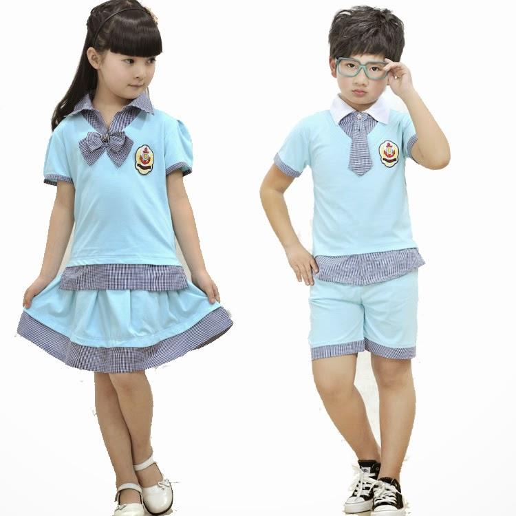 model baju anak anak 2014 model baju anak 2014 auto design ...