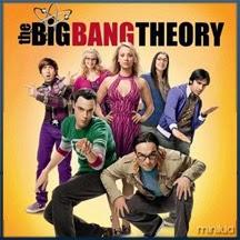 The Big Bang Theory: Você Sabia?
