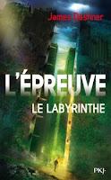 http://bunnyem.blogspot.ca/2015/07/lepreuve-tome-1-le-labyrinthe.html