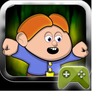 Canyon Capers v1.0.73 Apk for Android