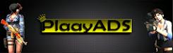 PlaayADS