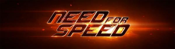 Primeras imágenes de la adaptación de Need for Speed: ¿otro A todo gas?