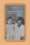 Autora do livro Meu Avô e Eu