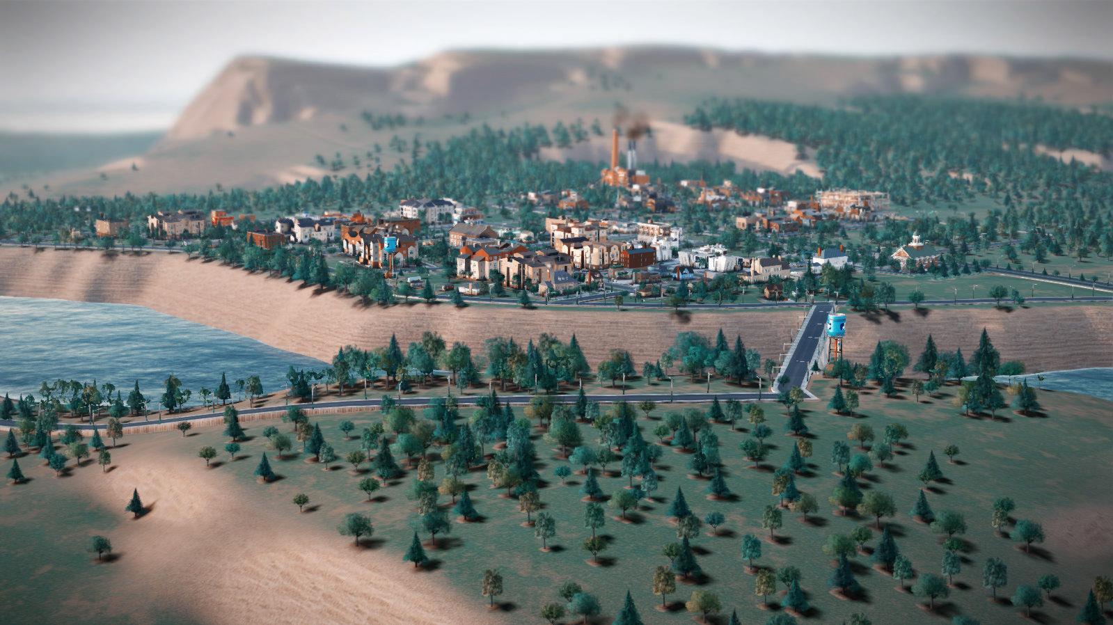 IMAGE(http://3.bp.blogspot.com/-ms2Gd8k1GKI/UO4cK7O4hgI/AAAAAAAAJoY/D3MeHjtu9ho/s1600/Done+Load+Materials+%5BDebugRelease%5D+192013+32346+PM.jpg)