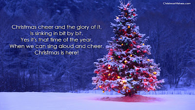 Motivation and inspiration quotes top 30 merry christmas christmas greetings messages m4hsunfo