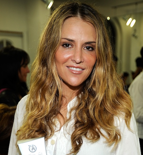 brooke mueller photo