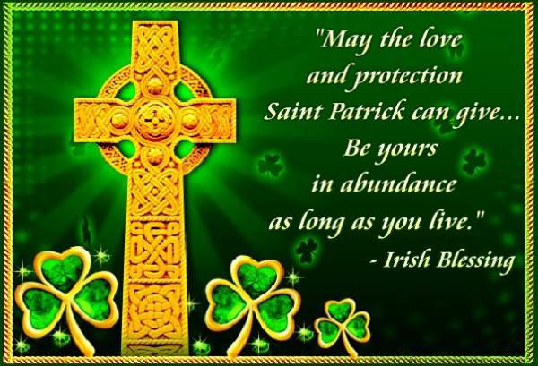 Image result for happy st patricks day images