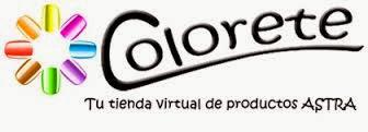 http://www.coloreteweb.es/es/